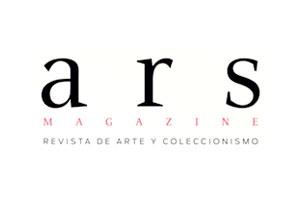 Ars Magazine