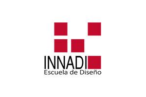 INNADI