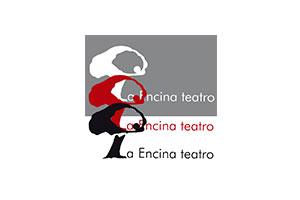 La Encina Teatro