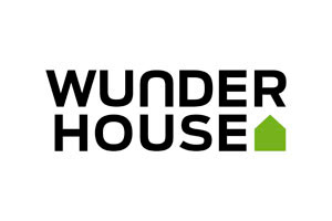 Wunderhouse