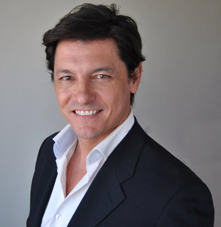 Guillermo Castañares