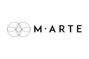 M-ARTE