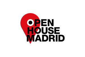 Open House Madrid