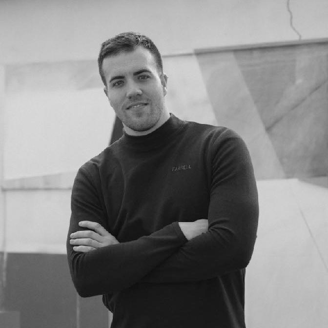 Sergio Femar